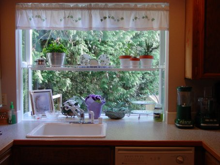Garden Window Ideas Design Unique Garden Design Garden Design With Good Kitchen Garden Window Ideas . Review